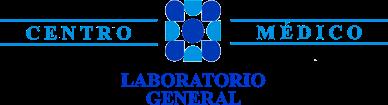 Laboratorio General LGAC